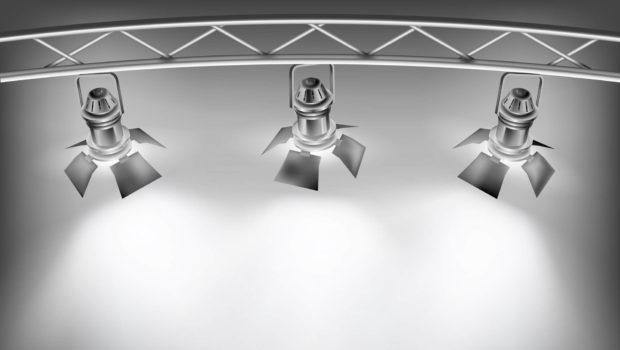 Stmievače osvetlenia. Ako ich vybrať a nainštalovať tak, aby neutrpelo vaše ego