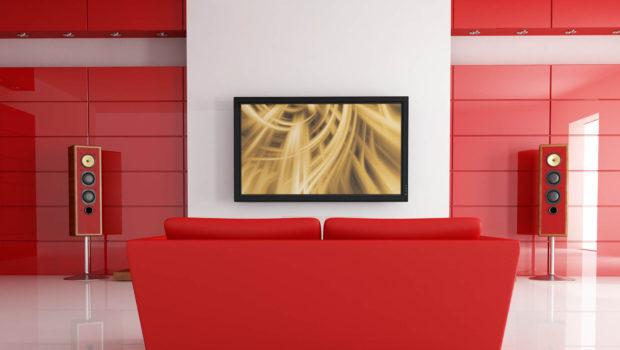 5 tipov, ako dostať z vášho domáceho kina maximum