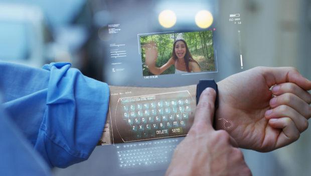 5 zariadení, ktoré potešia (nielen) milovníkov modernej techniky