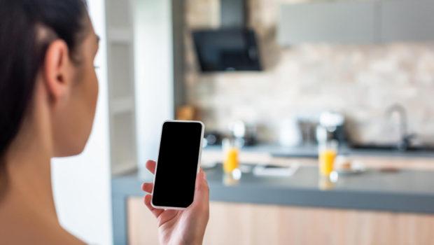 4 mýty o smart zariadeniach, s ktorými ste sa zaručene stretli aj vy