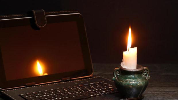 Záložné zdroje u vás doma – nestraťte ani bajt zo svojich dát