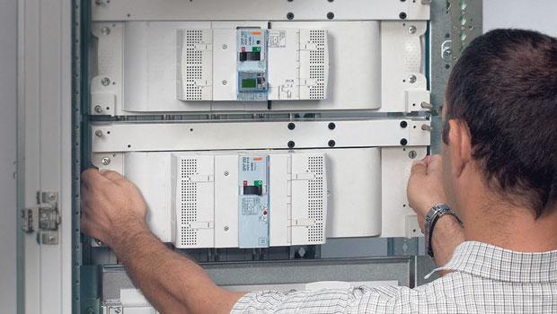 Škálovateľnosť dátového centra, alebo ako môže flexibilita zachrániť váš biznis